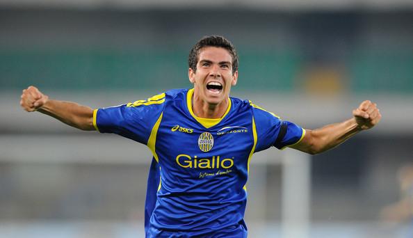 Hellas+Verona+FC+v+Ternana+Calcio+Serie+C+3Y7P90v8sywl