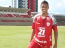 juninho-filho-do-jogador-rivaldo-1304377764635_1024x768