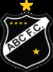 logo-abc.bf0e8db9