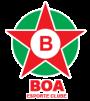 logo1_cab