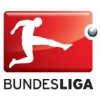 tabla-posiciones-liga-alemana-bundesliga