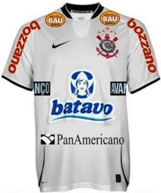 camisa-do-Corinthians-patrocinios
