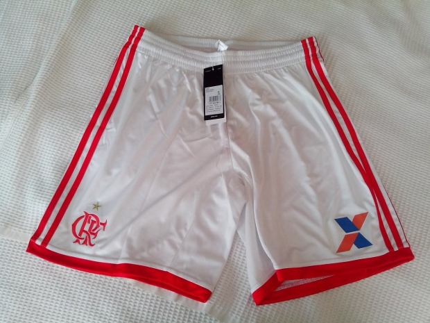 short-calco-original-flamengo-adidas-de-jogador-15467-MLB20102974822_052014-F