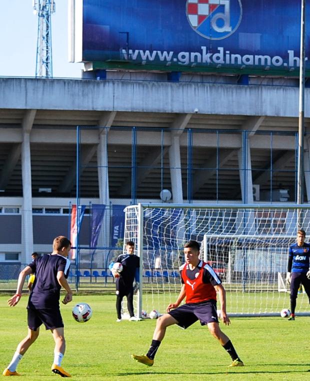 Dinamo2