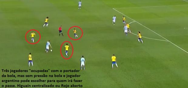 Brasil 10
