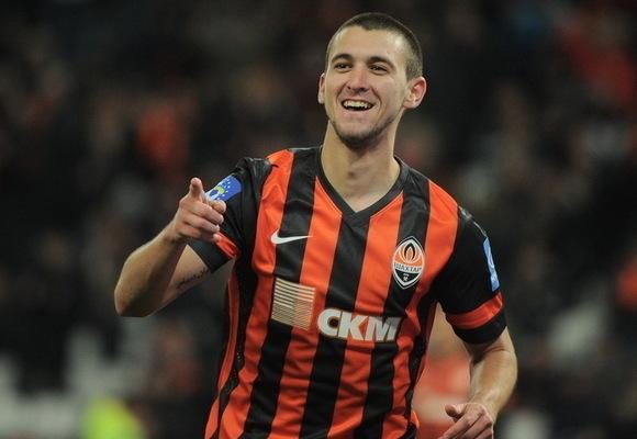 Golazo-del-Chucky-del-Futbol-Ucrania